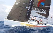 barco-forum