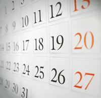 calendario-dias-mejores