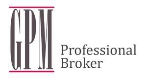 logo-gpm-2_small