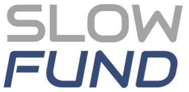 logoslowfund