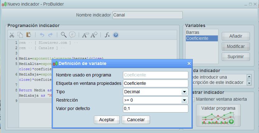 indicador-PRT