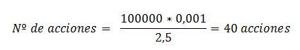 formula-posiciones-acciones2
