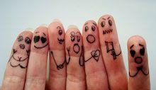 cuadrillade-dedos