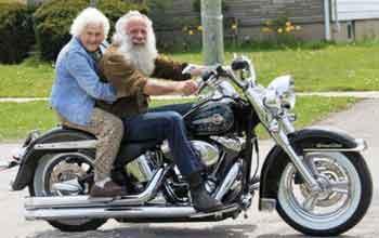 viajando-en-moto-a-una-cierta-edad