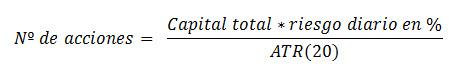 formula-posiciones-acciones1