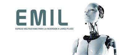 servicio do-it-yourself EMIL