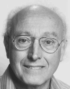 Philipp Fisher